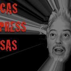 WordPressismo a tope – Crónicas WordPress Intensas #15