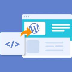 ¡Que no quiero reproductores automáticos en WordPress!