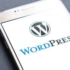 Cómo detectar dispositivos móviles en WordPress