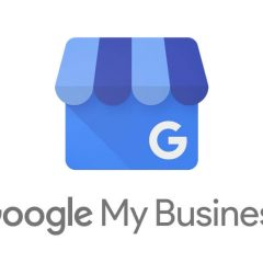 Publica automáticamente desde WordPress en Google My Business