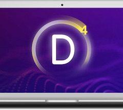 Cómo enviar confirmación por email al remitente de los formularios de Divi
