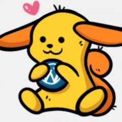 Sustituye los feos avatares de WordPress por monísimos Wapuus …y más wapuutrucos