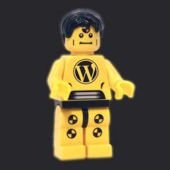 Cómo crear un tema con bloques desde el editor – La revolución llega por fin a WordPress