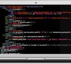 Minimiza códigos HTML, CSS y JavaScript al máximo