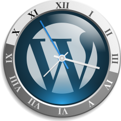 WordPress en 2020 – Lo que nos espera … quieras o no