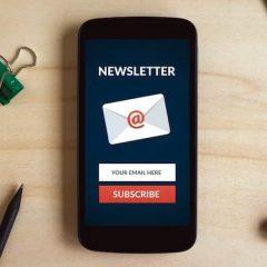 Cómo exportar seguidores de Jetpack a MailChimp, MailerLite y otros servicios de newsletter