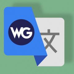 Weglot ¿Traducciones automáticas en WordPress? Esta vez sí