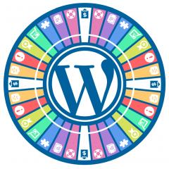 De plugin a plugin y tiro porque lo instalo – WordPressPoly, ¡el juego de mesa!
