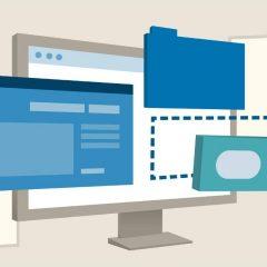 Campos personalizados en WordPress: Qué son, cómo se crean y cómo se usan
