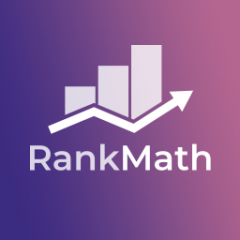 ¿Desbancará Rank Math al resto de plugins SEO para WordPress?