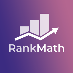 Desbancará Rank Math al resto de plugins SEO para WordPress? • Ayuda  WordPress