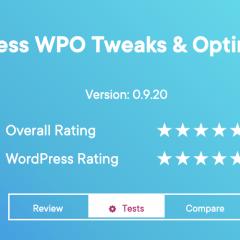Cómo debería ser el directorio de plugins de WordPress