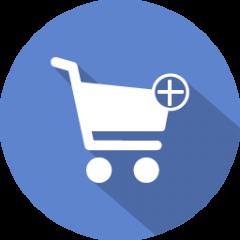 WooCommerce: Botón de añadir al carrito en la tienda con Divi y cualquier otro tema