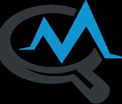 Query Monitor, la herramienta imprescindible del desarrollador y administrador WordPress