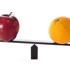PageSpeed, Pingdom, WebPageTest, GTmetrix ¿cuál es mejor para medir el rendimiento web?