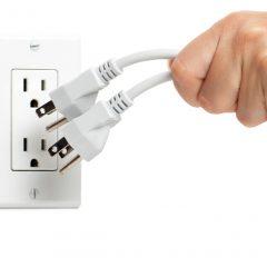 Cómo desactivar todos los plugins desde la base de datos