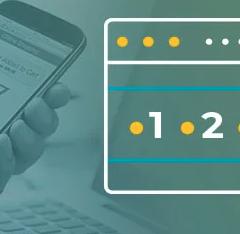 Activa el pago en varios pasos en tu tienda online con WooCommerce
