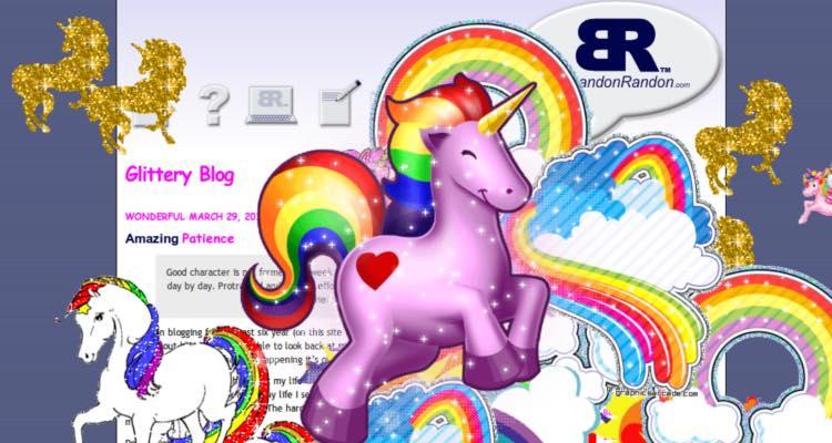 Como diminuir a velocidade do seu WordPress (guia rápido e 100% eficaz) • Ajuda do WordPress 19