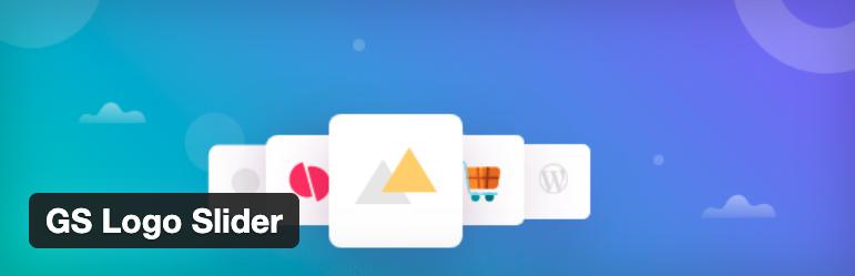 Como fazer um carrossel com logotipos no WordPress • Ajuda do WordPress 3
