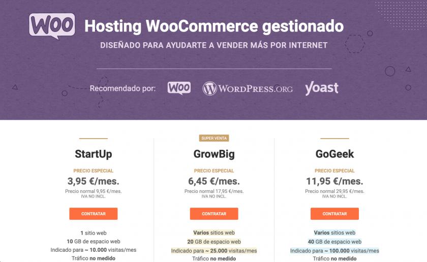 Como começar a vender on-line em 5 etapas fáceis • Ajuda do WordPress 5