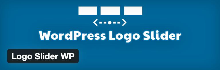 Como fazer um carrossel com logotipos no WordPress • Ajuda do WordPress 7