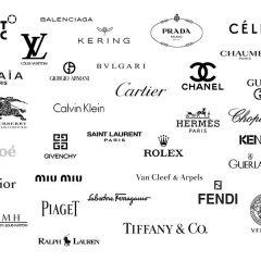 Quiero un carrusel con logotipos y mi tema no tiene ¿cambio de tema?