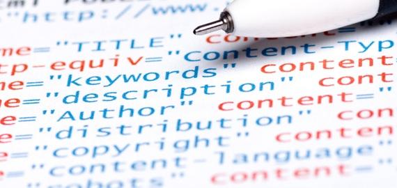 Categorías y etiquetas (tags) en WordPress 17