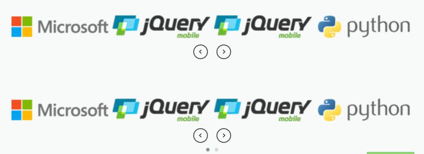 Como fazer um carrossel com logotipos no WordPress • Ajuda do WordPress 9