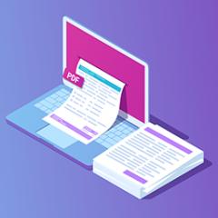 Cómo crear facturas de tu tienda online fácil y gratis