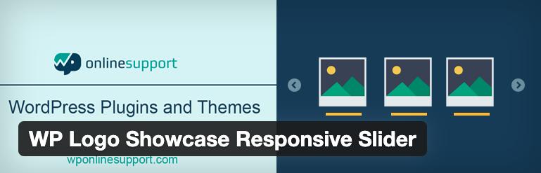Como fazer um carrossel com logotipos no WordPress • Ajuda do WordPress 11