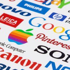 Cómo quitar o cambiar el logo de la barra de administración de WordPress