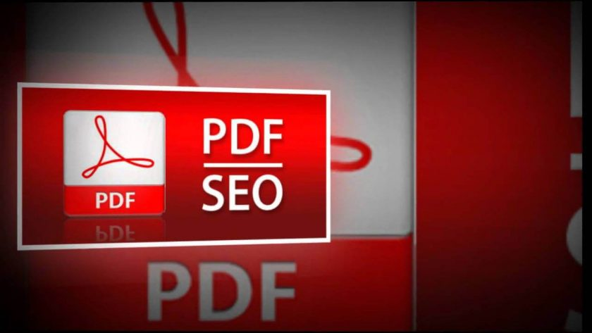 PDF Analytics - Avalie e analise o SEO de seus PDFs no Google Analytics • Ajuda do WordPress 3