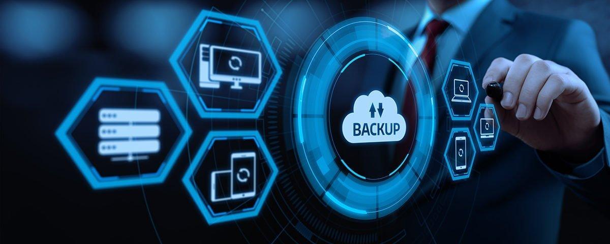 servicios hosting cloud